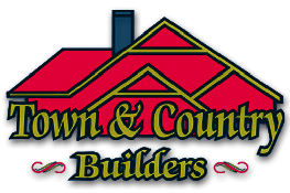 Town & Country Builders of Goshen, Indiana